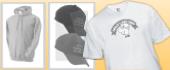 custom screen printing apparel custom logo branding