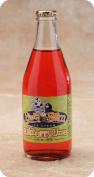 Pizza Farm Custom bottle gallery label branding flavor screen printing